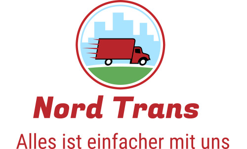 Nord Trans